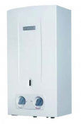 Bosch Therm 2000 O W 10 KB