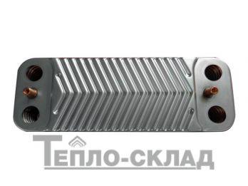 Купить теплообменник для protherm 24 kov напольный газовый котел чугунный теплообменник