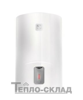 Бойлер ARISTON LYDOS R 50 V