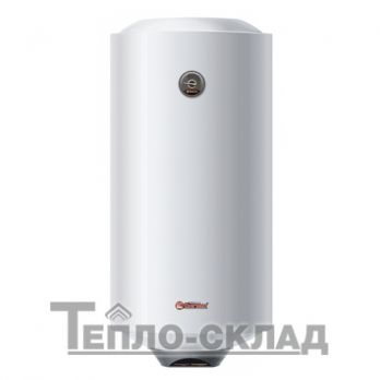 Бойлер THERMEX ERS 100 V