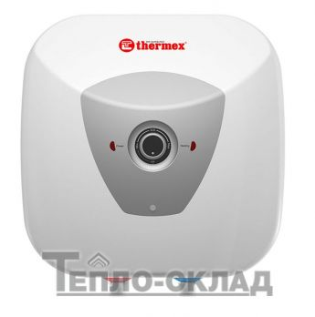 Бойлер THERMEX H 15-O pro