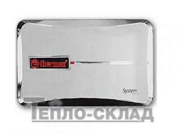 THERMEX System 1000 Chrome