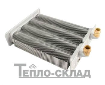 20052578 теплообменник Кожухопластинчатый теплообменник-испаритель Машимпэкс (GEA) с сепаратором PSHE-3 Шадринск